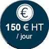 tarif-150