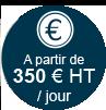 tarif-350