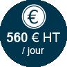 tarif-560